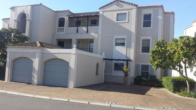 Property For Rent in Century City, Milnerton