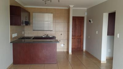 Property For Rent in Burgundy Estate, Milnerton