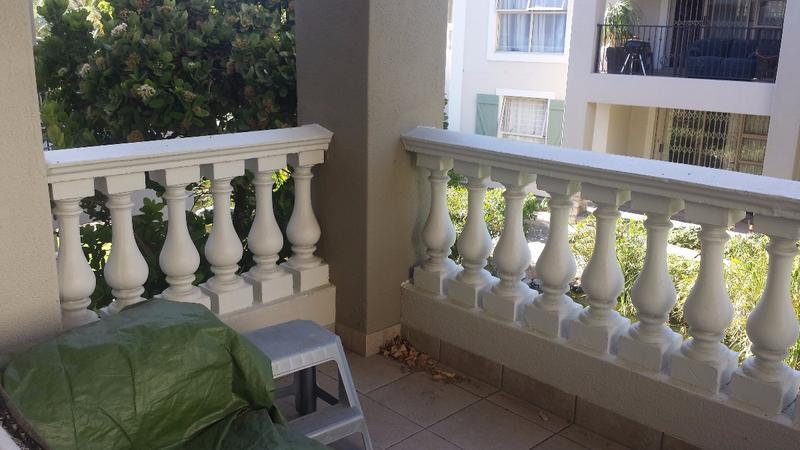 Property For Rent in Century City, Milnerton 4