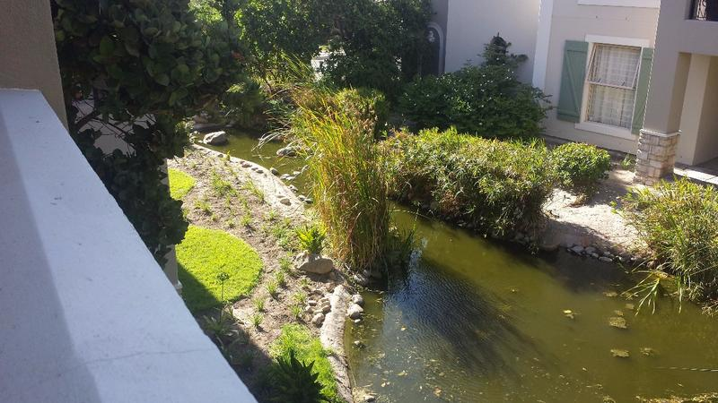 Property For Rent in Century City, Milnerton 3