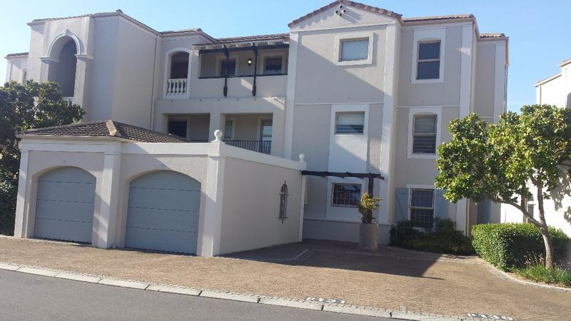 Property For Rent in Century City, Milnerton 1