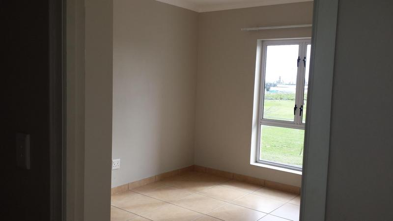 Property For Rent in Burgundy Estate, Milnerton 2