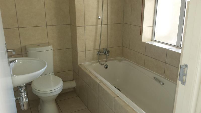 Property For Rent in Kraaifontein, Kraaifontein 6