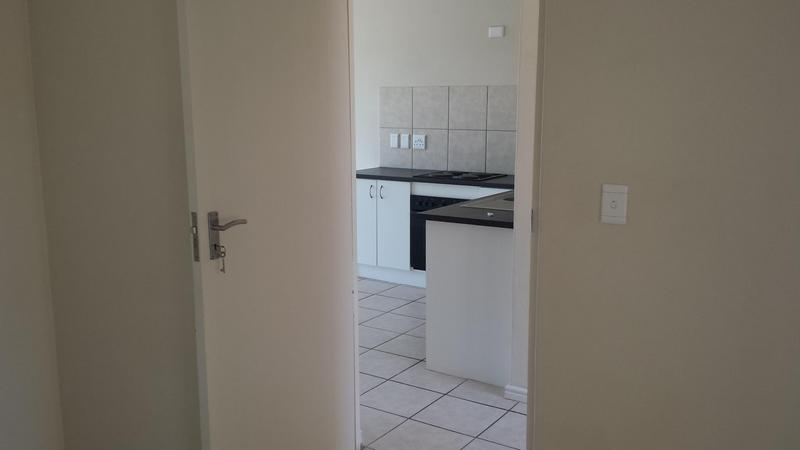 Property For Rent in Kraaifontein, Kraaifontein 7