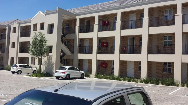 Property For Rent in Kraaifontein, Kraaifontein 10
