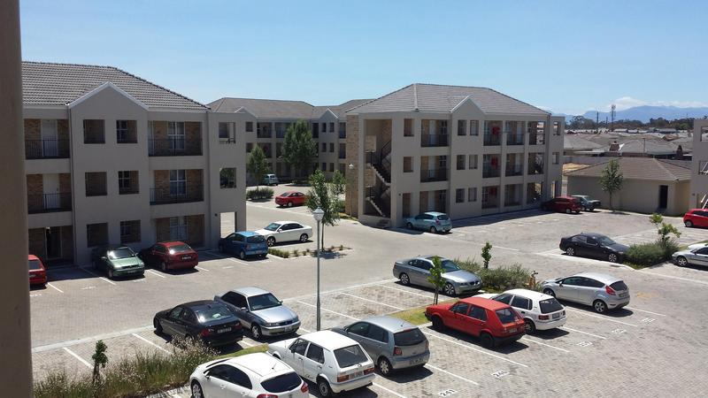 Property For Rent in Kraaifontein, Kraaifontein 11